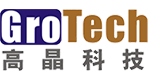 Hefei Growking Optoelectronic Technology Co.,Ltd